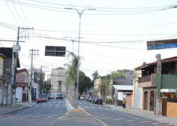 Foto: Prefeitura de Poá/Divulgação
