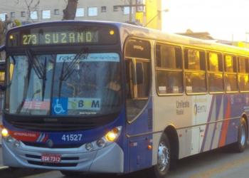 Foto: Roberto Teixeira / Ônibus Brasil