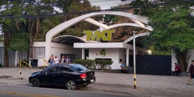 Divulgação/TMKT Brasil