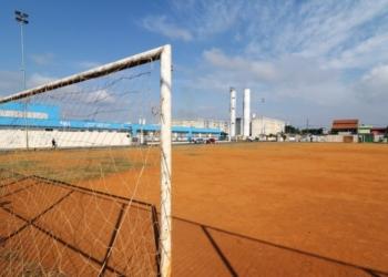 Foto: Ney Sarmento/Prefeitura de Mogi das Cruzes