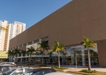 Foto: Mogi Shopping/Divulgação