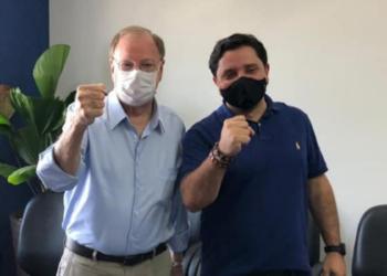 Divulgação/União Democrática de Suzano (UDS)