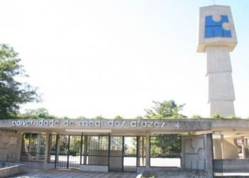 Divulgação/Universidade de Mogi das Cruzes (UMC)