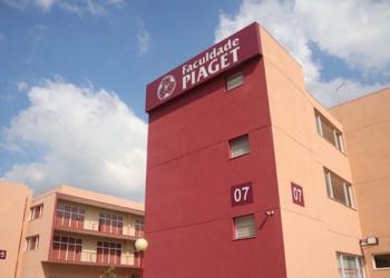 Divulgação: Piaget