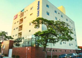 Divulgação/Hospital Saint Nicholas