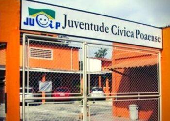 Divulgação/Jucip