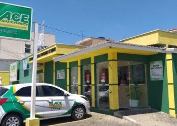 Divulgação/Associação Comercial e Empresarial de Suzano