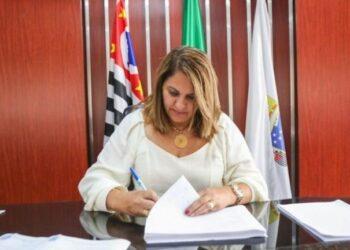 Foto: Rodrigo Nagafuti/Prefeitura de Poá