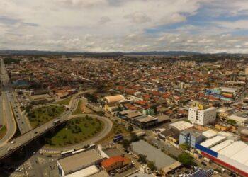 Foto: Prefeitura de Suzano/Divulgação