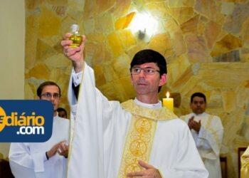 Foto: Divulgação/Diocese de Mogi das Cruzes