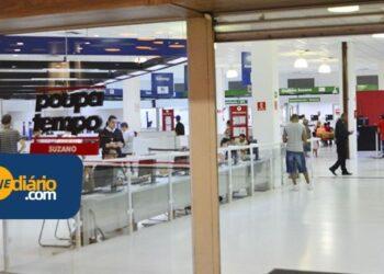 Foto: Arquivo/Diário de Suzano