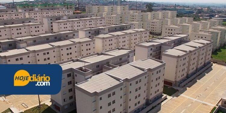Foto: Divulgação/Qualyfast Construtora