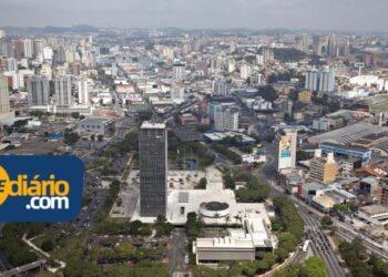 Foto: Reprodução/Prefeitura de São Bernardo do Campo