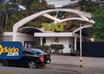 Foto: Divulgação/TMKT Brasil
