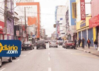 Foto: Divulgação/ACE Suzano