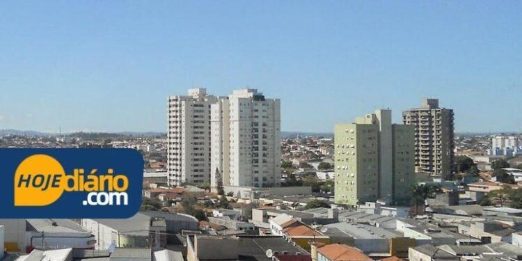 Foto: Divulgação/Prefeitura de Suzano