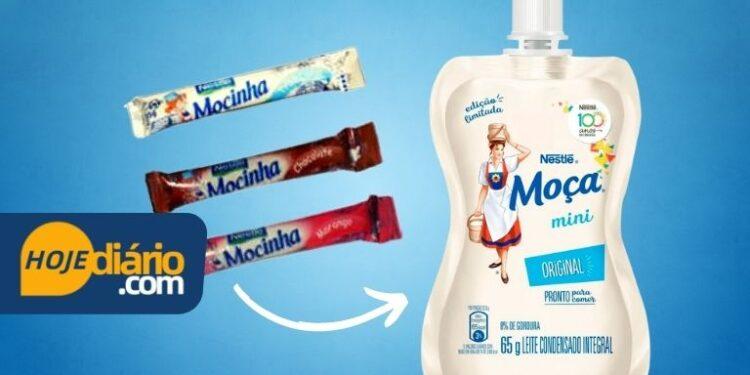 Divulgação/Nestlé