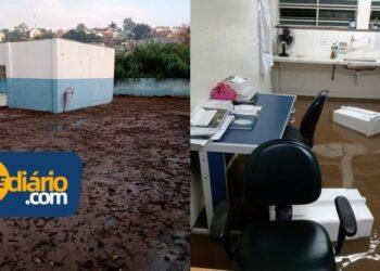 Foto: Divulgação/Prefeitura de Poá