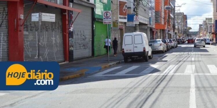 Foto: Diário de Suzano/Arquivo