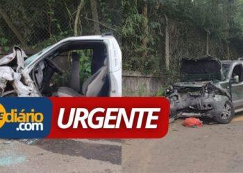 Foto: Francisco Edileudo/HojeDiario.com