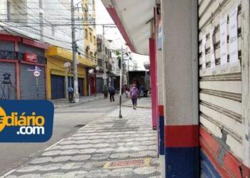 Foto: Cássio Andrade/TV Diário