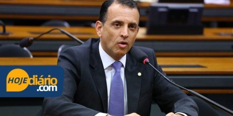 Foto: Agência Câmara dos Deputados/Divulgação