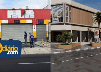 Foto: Divulgação/Glicério Boulevard