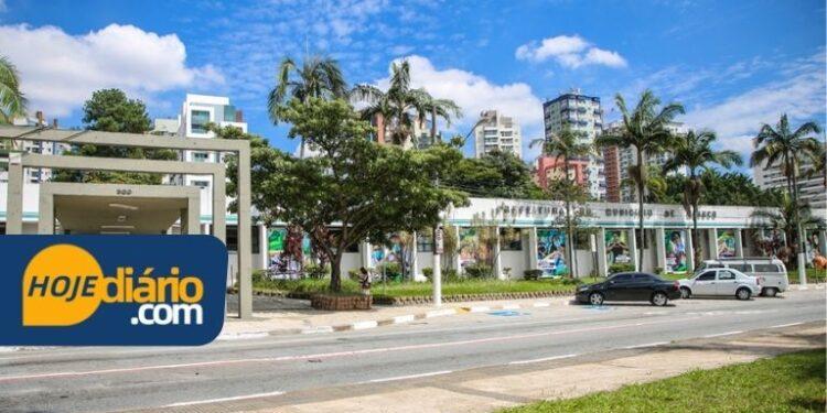 Foto: Prefeitura de Osasco/Divulgação