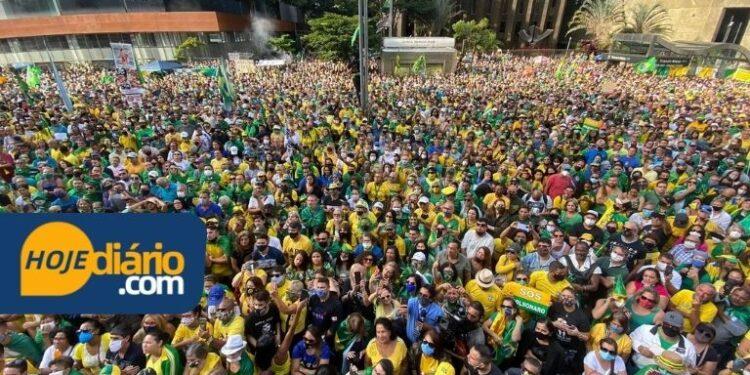 Foto: HojeDiário.com