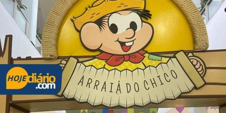 Foto: Divulgação/Shopping Metrô Itaquera