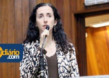 Foto: Divulgação/Câmara Mogi das Cruzes