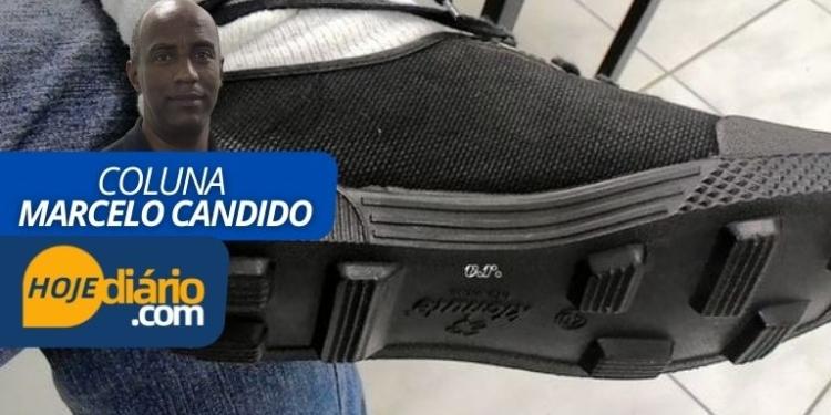 Foto: Vargas Rádios/Reprodução