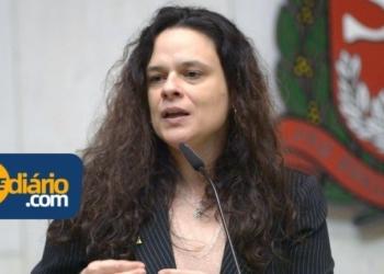 Foto: Divulgação/Assembleia Legislativa