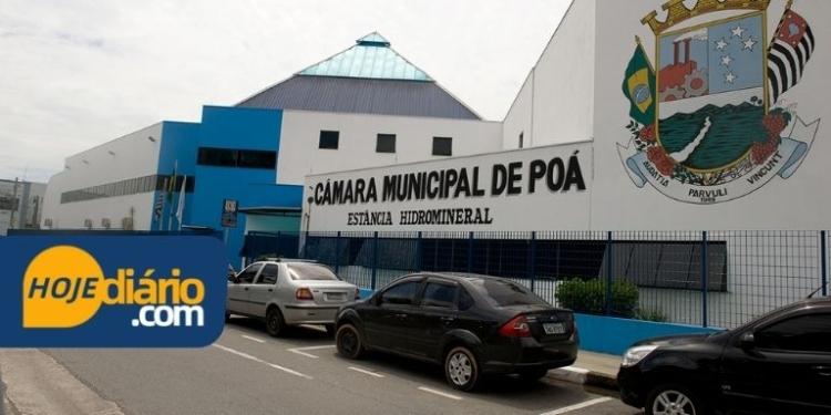 Foto: Julien Pereira/Prefeitura de Poá
