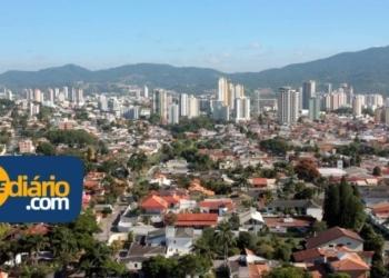 Foto: Divulgação/Prefeitura de Mogi das Cruzes