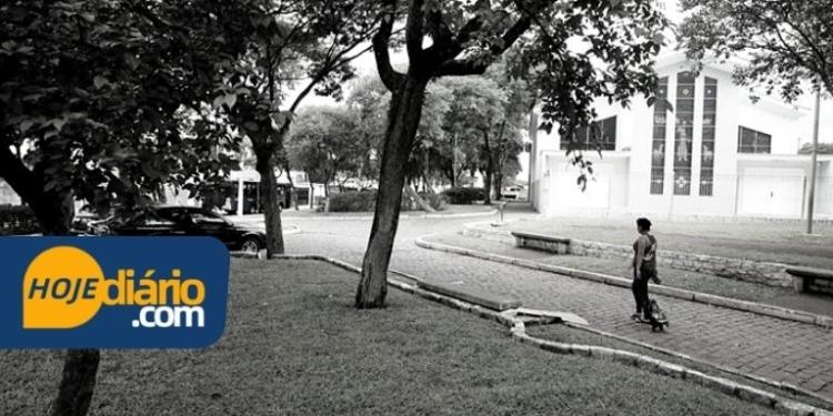 Foto: Prefeitura de Suzano/Reprodução