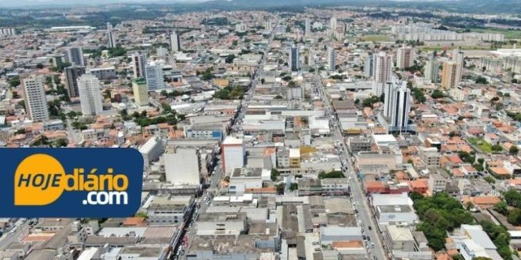 Foto: Divulgação/Prefeitura de Suzano/Wanderley Costa