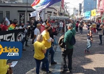 Foto: Inês Paz/Divulgação/Facebook