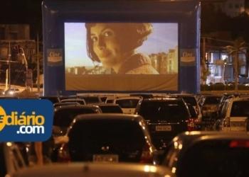 Foto: Divulgação/Cine Autorama