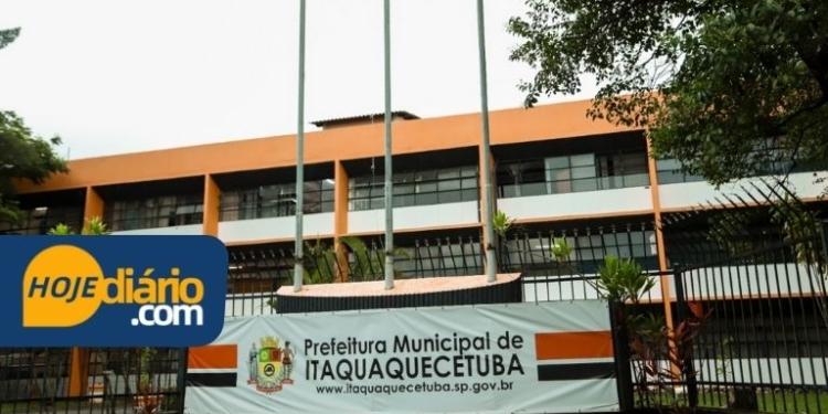 Foto: Prefeitura de Itaquaquecetuba/Divulgação
