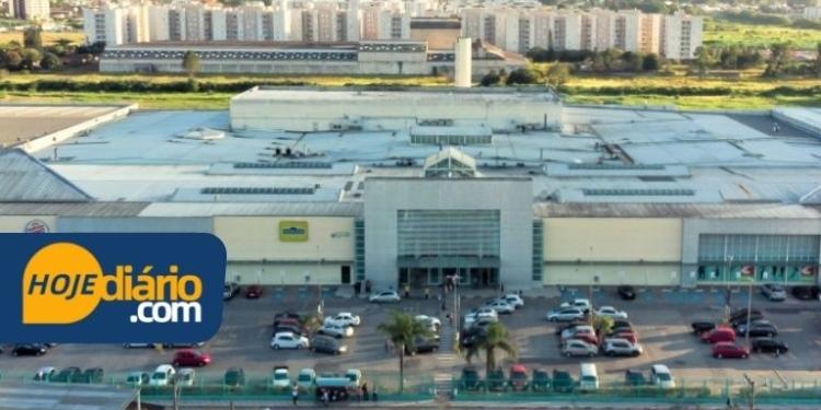 Foto: Suzano Shopping/Divulgação