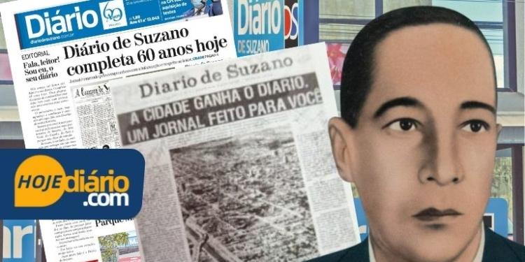 Foto: Arquivo DS/Câmara de Suzano